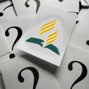 Domande e Risposte sugli Avventisti
