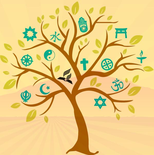 09. Documento ufficiale: Dichiarazione sui rapporti con le altre Chiese e denominazioni religiose